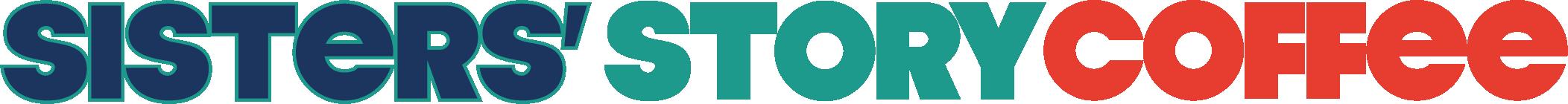 Sisters' Story Coffee Logo